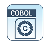 Practice Test on Cobol