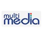 Multimedia Tutorial