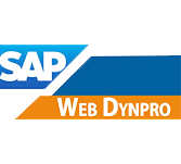 Sap Abap Web Dynpro Tutorial