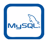 Practice Test on Mysql