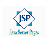 Practice Test on Jsp