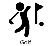 Golf Tutorial