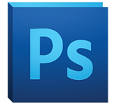 Adobe Photoshop Tutorial