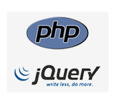 Php And Jquery Tutorial