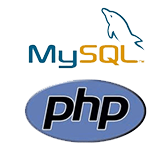 TOP 250+ PHP+MySQL Interview Questions and Answers 12 August 2019