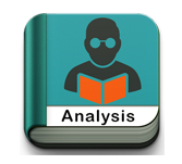 Practice Test on System Analysis And Design