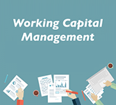 Practice Test on Working Capital Management