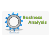 Business Analyst Tutorial