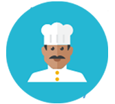 TOP 250+ Chef Interview Questions and Answers 13 September