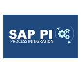 Sap Pi Tutorial