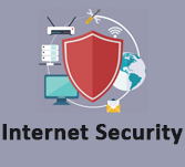 Internet Security Tutorial