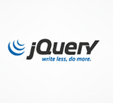 J Query Tutorial