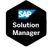 Practice Test on Sap Solman