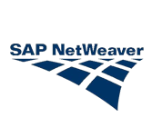 SAP NetWeaver Tutorial