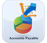 Accounts Payable (AUS)