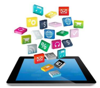 Mobile Apps Marketing Strategies