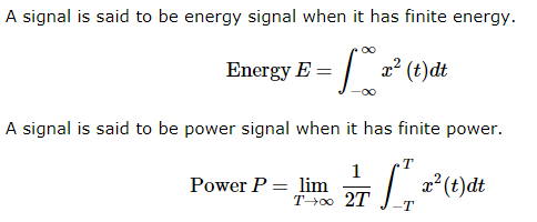 Energy and power signals pdf editor