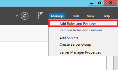 add_roles_features