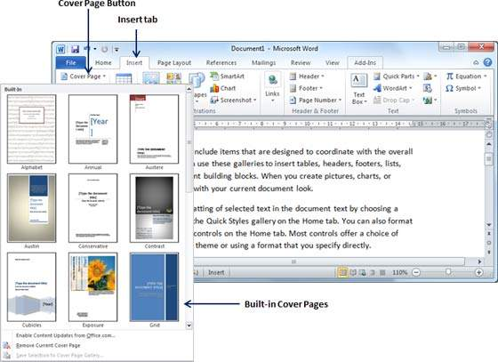 builtin_cover_pages