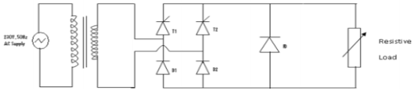 circuit_diagram_with_a_resistive_load.jpg