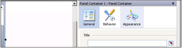 container_general