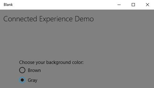 content_experience_demo