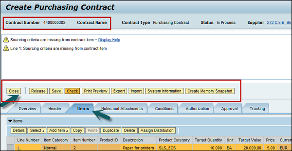 creating_purchasing_contact