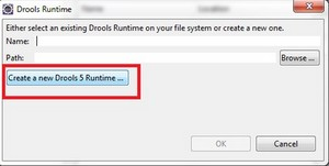 drools5_runtime