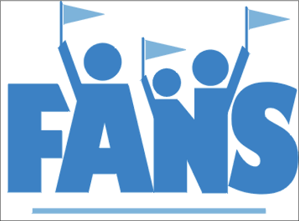 engaging_fans