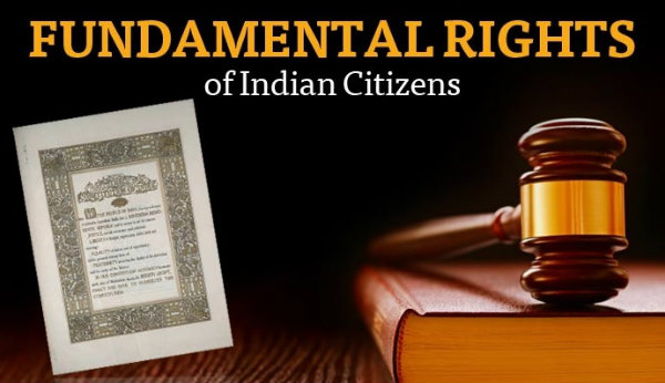 fundamental_rights