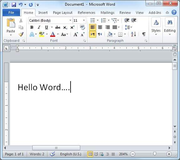 The How To Type On A Picture In Microsoft Word 2010 {Forum Aden}