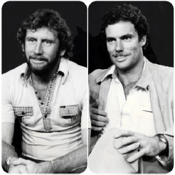 ian_and_greg_chappell
