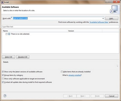 install_new_software