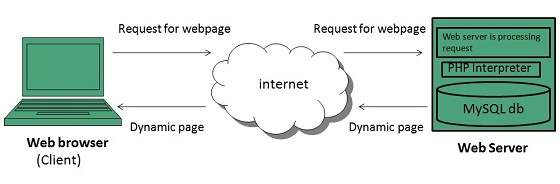 internet-dynamic_web_page