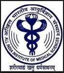 AIIMS Jobs 2019