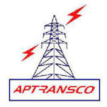 APTRANSCO Jobs 2018
