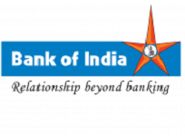 Bank of India Notification 2018
