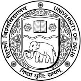 Delhi University 2018 Posts