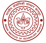 IIT Kanpur Recruitment 2019