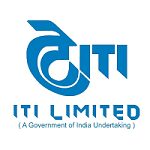 ITI Limited Recruitment 2019
