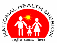 Directorate of Health Services Assam Notification 2018
