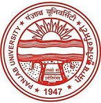 Panjab University Notification 2018