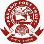 Paradip Port Trust Jobs 2018