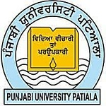 Punjabi University Notification 2019