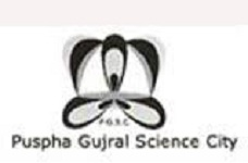 Pushpa Gujral Science City Notification 2018 - Apply for Project