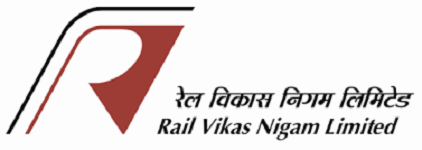 RVNL Recruitment 2019
