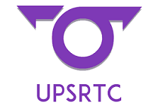 UPSRTC Notification 2018
