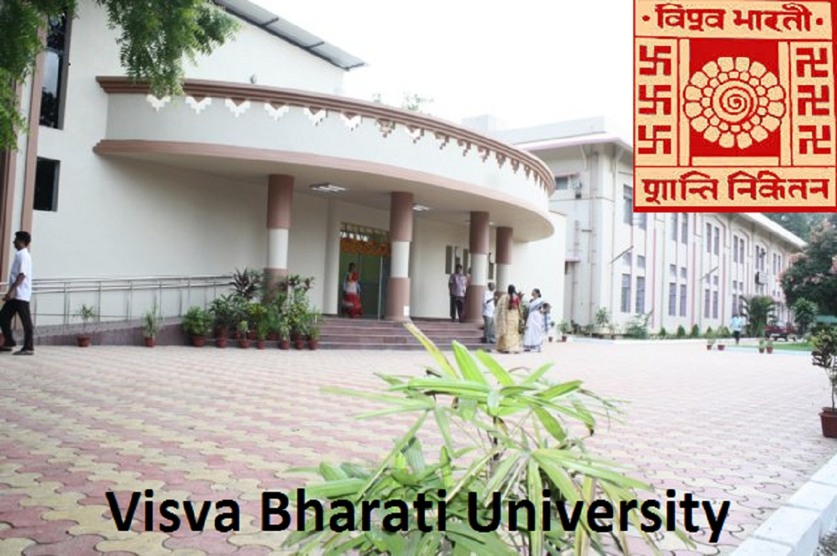 Visva Bharati University