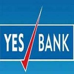 Yes Bank Recruitment 2019 – Business Leader Posts - (55926) | Wisdom