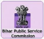 BPSC Recruitment 2018 – 1255 Apply for 64 CCE (Prelims) Exam